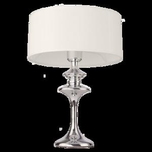 Lampa stołowa ABU DHABI T01413WH