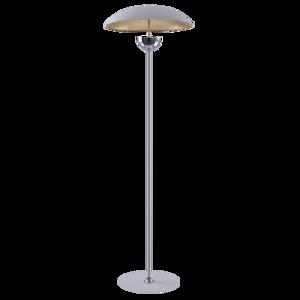 Lampa stojąca SYDNEY F01079WH AU