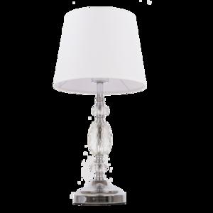 Lampa stołowa MONACO T01885WH