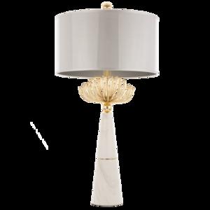 Lampa stołowa CARTAGENA T02004AU
