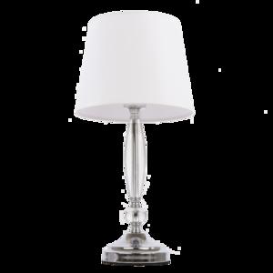 Lampa stołowa MONACO T01878WH