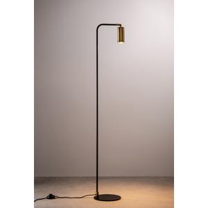 Lampa podłogowa Octa