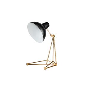 Lampa stołowa Simone