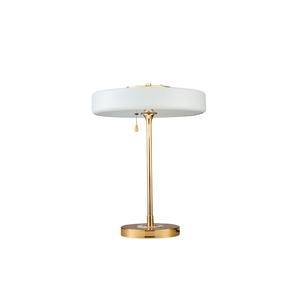 Lampa stołowa Chicago