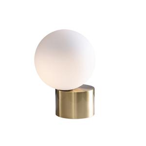 Lampa stołowa Roshe