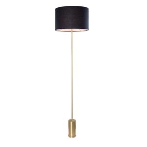 Lampa podłogowa Charlie