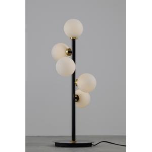 Lampa stołowa Space