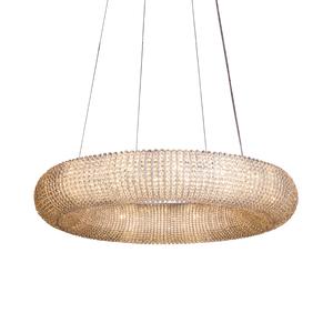Lampa wisząca Aria