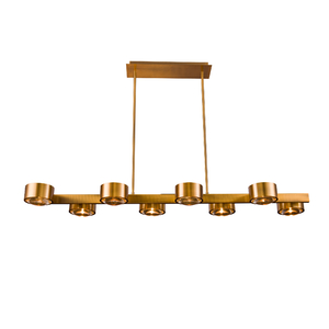 Lampa wisząca Notto