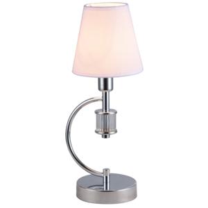 Lampa stołowa LIVERPOOL T01193CH