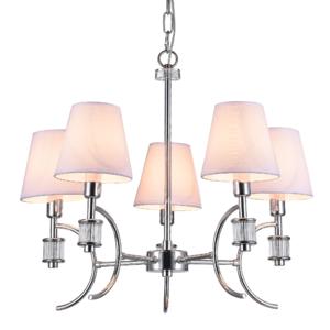 Lampa wisząca LIVERPOOL P05100CH